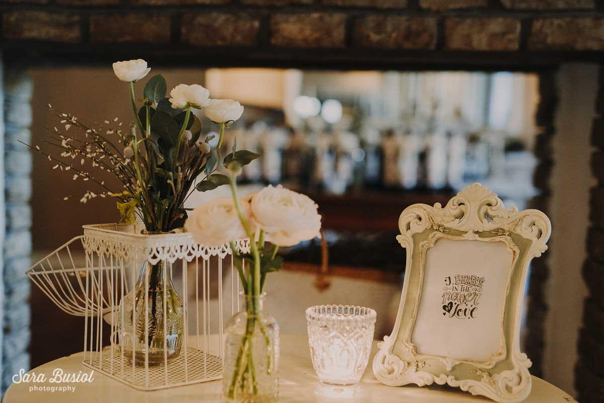 fotografo matrimonio bergamo-73