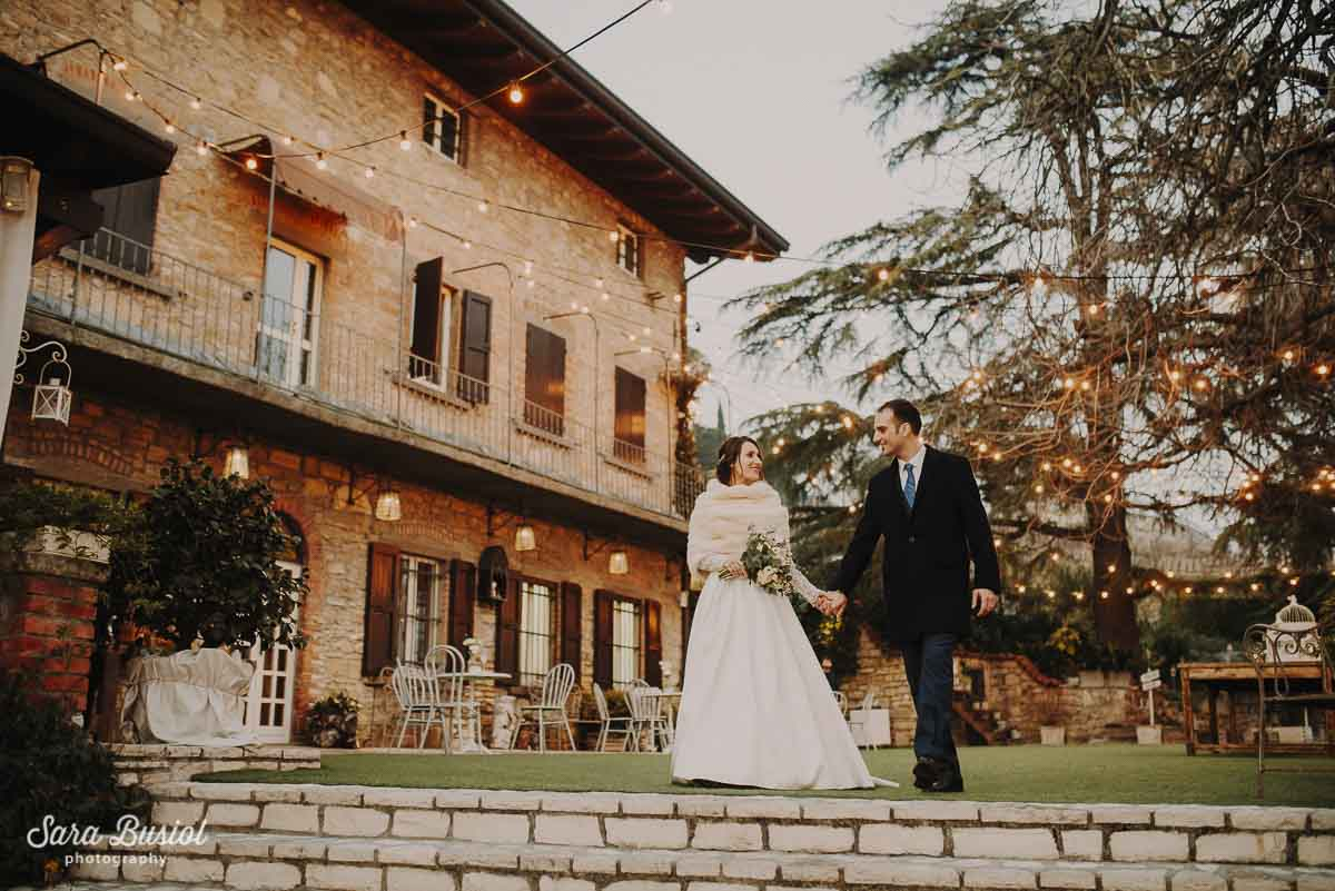 fotografo matrimonio bergamo-77