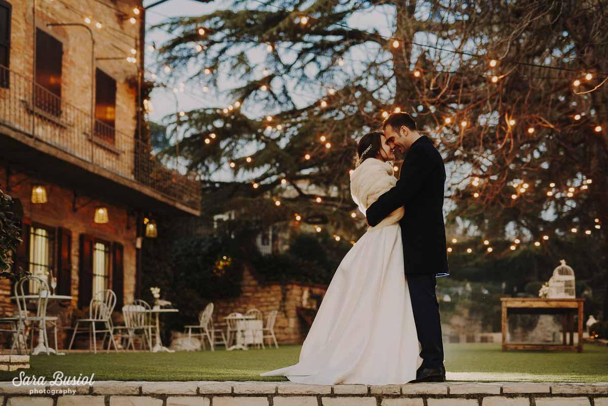fotografo matrimonio bergamo-78