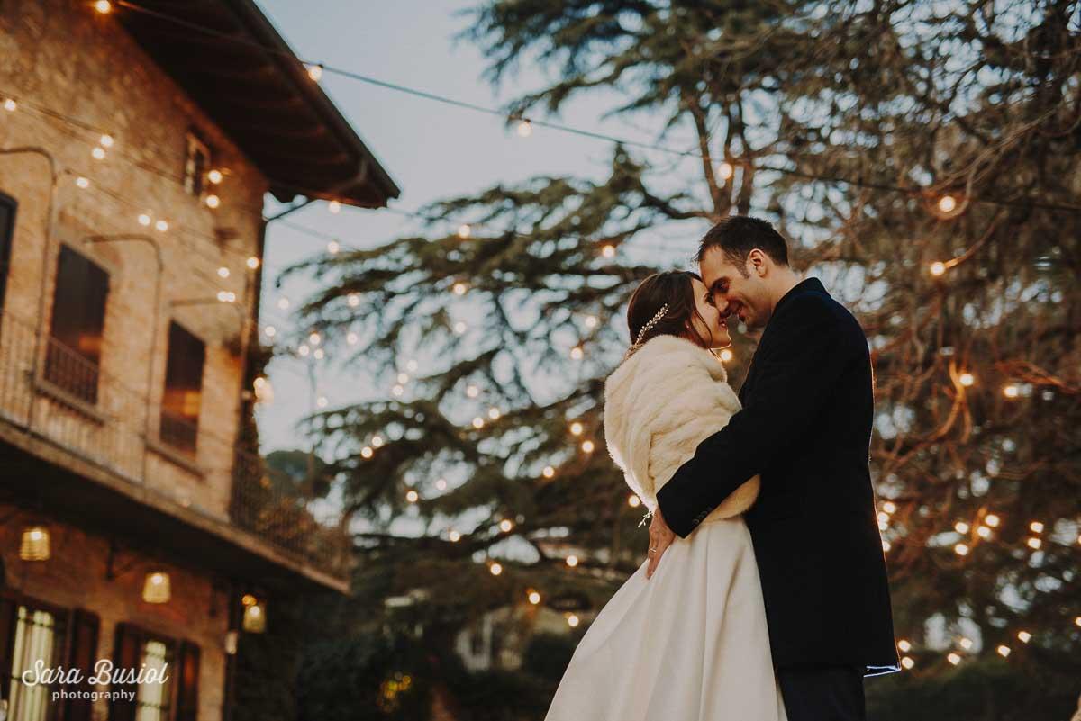 fotografo matrimonio bergamo-79