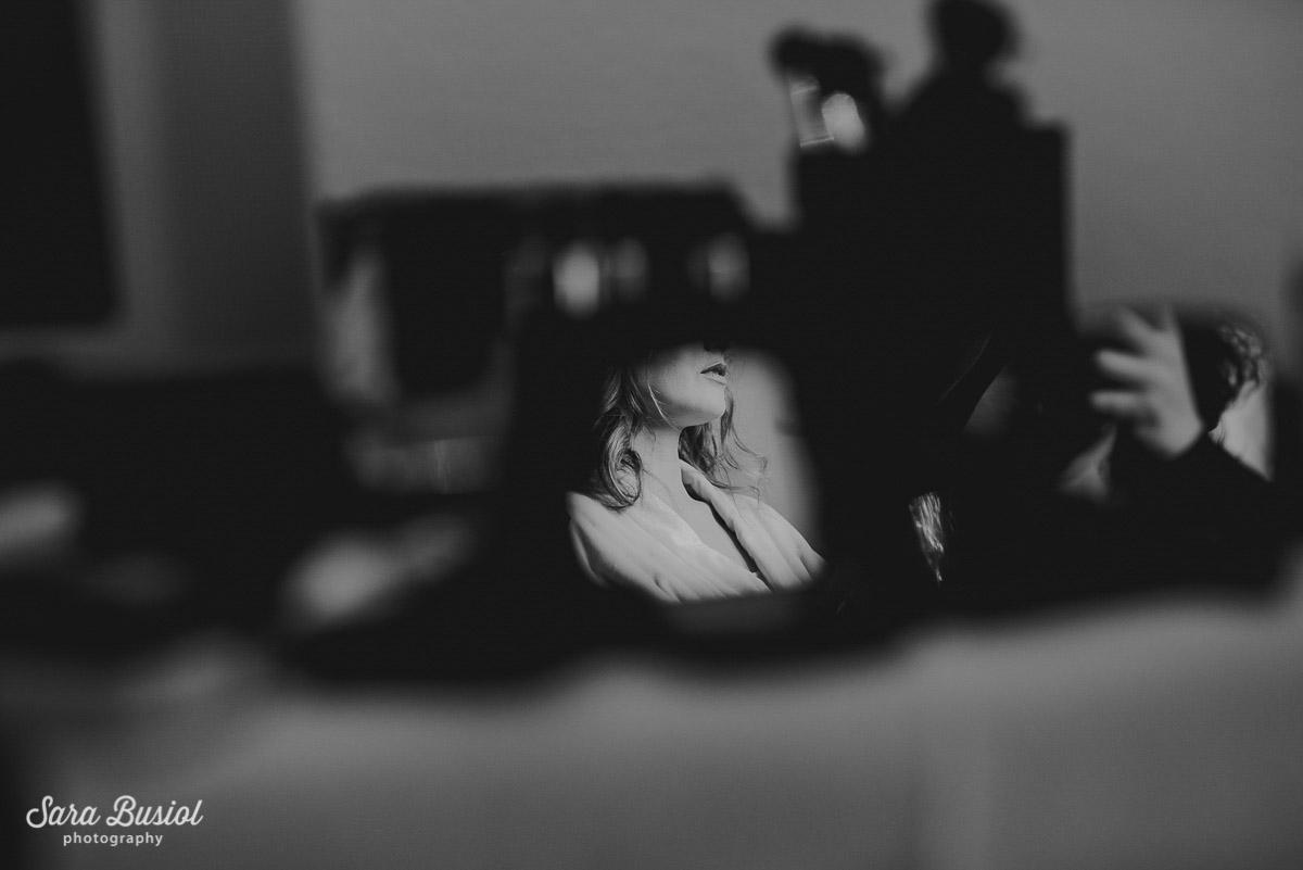 fotografo matrimonio bergamo-8