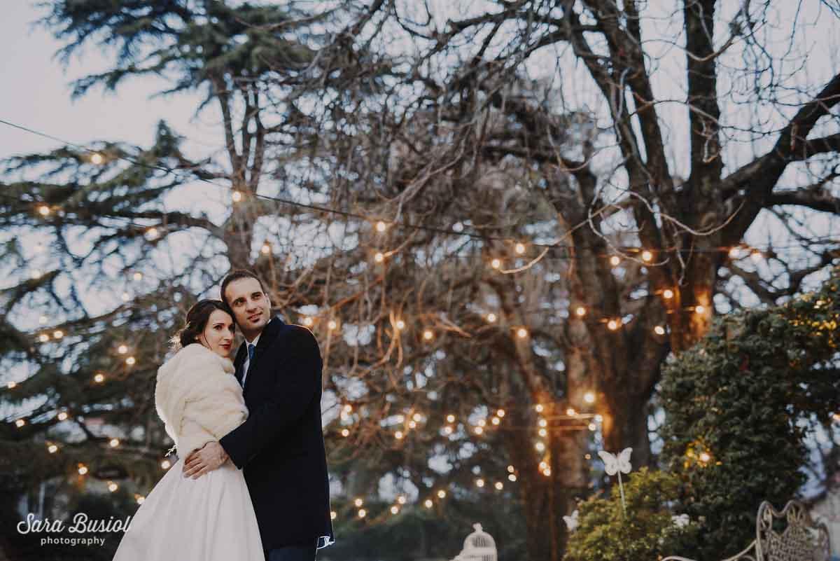 fotografo matrimonio bergamo-80