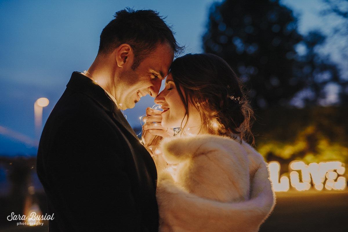 fotografo matrimonio bergamo-83