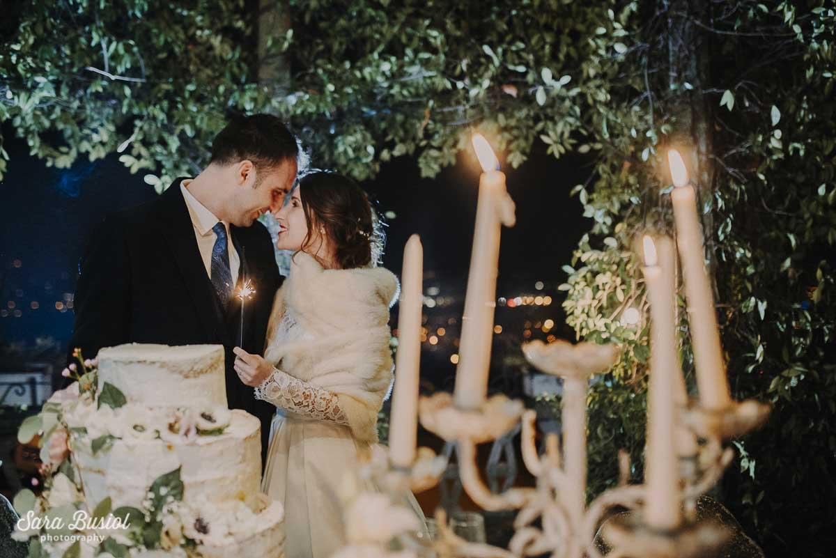 fotografo matrimonio bergamo-86