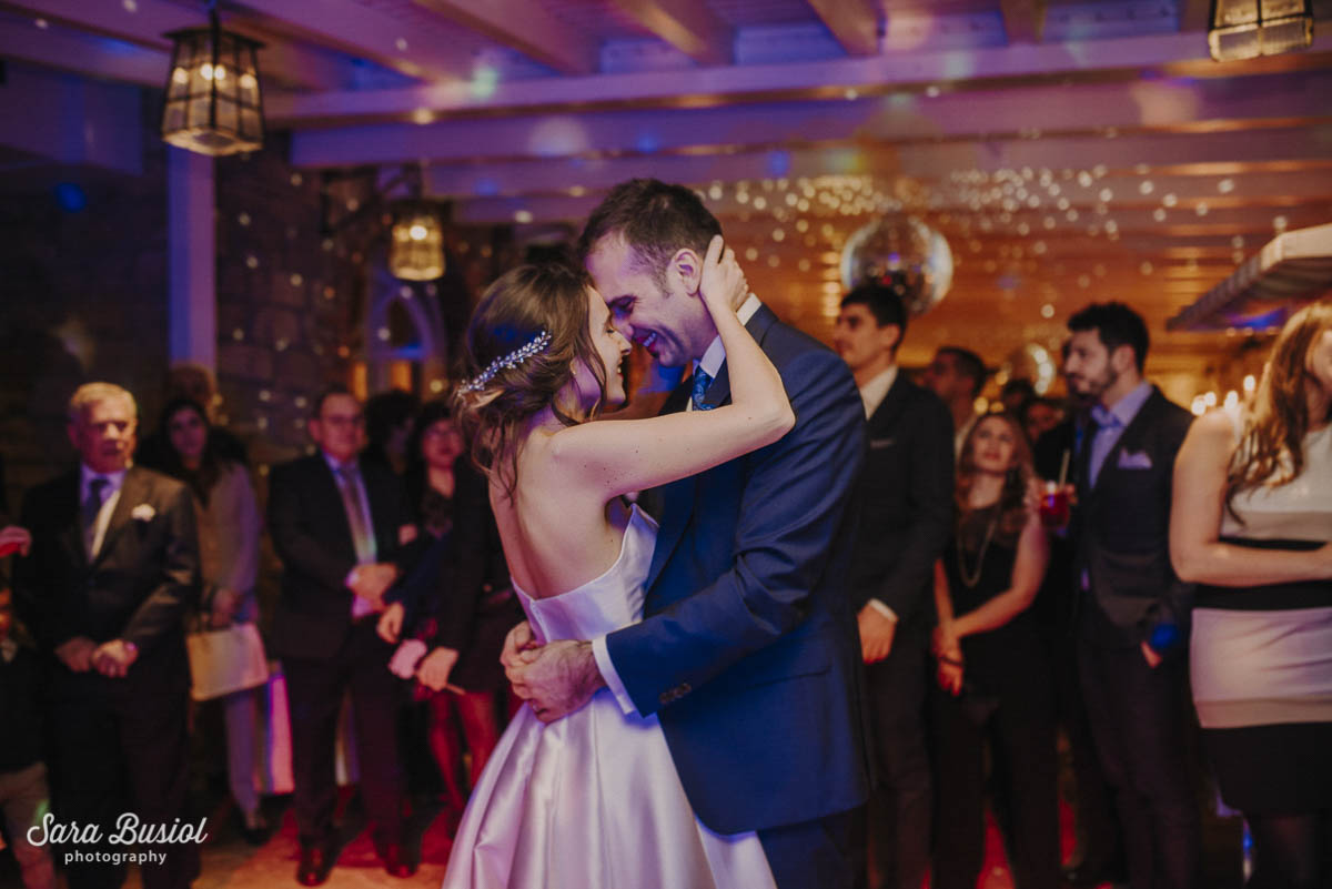 fotografo matrimonio bergamo-88
