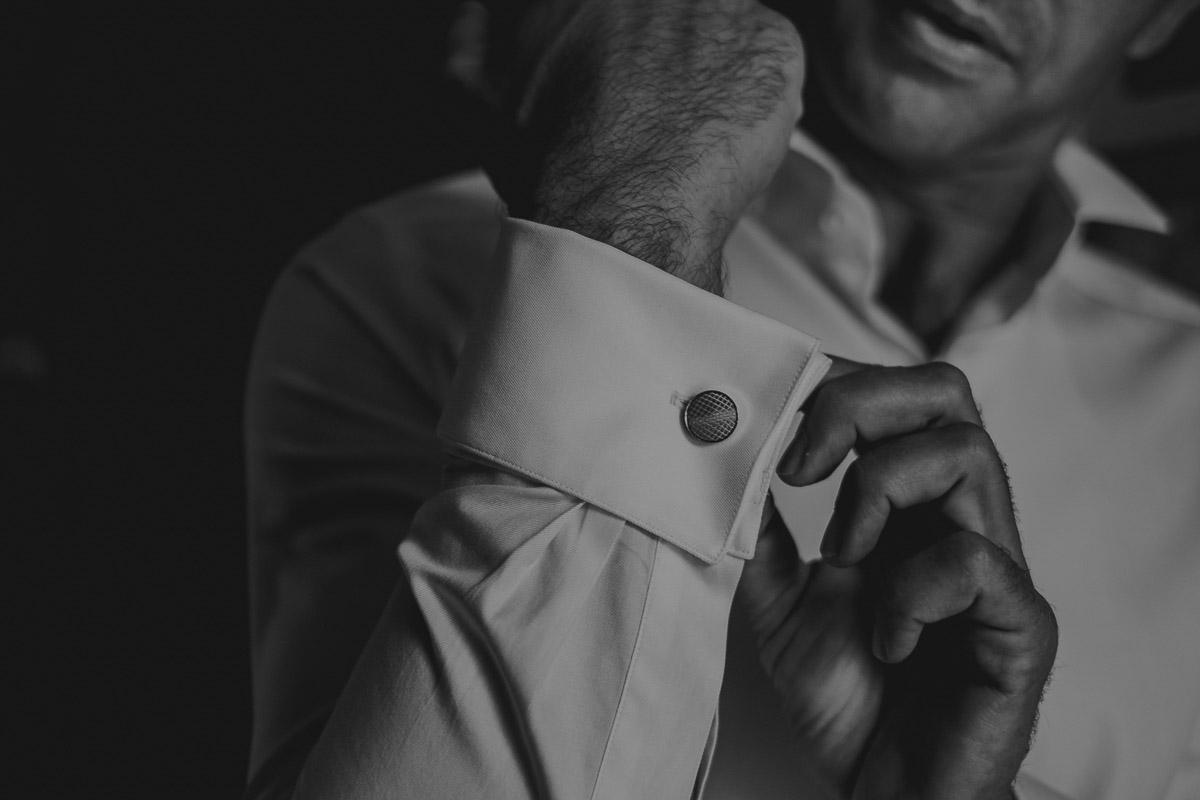 fotografo matrimonio bergamo brescia-1