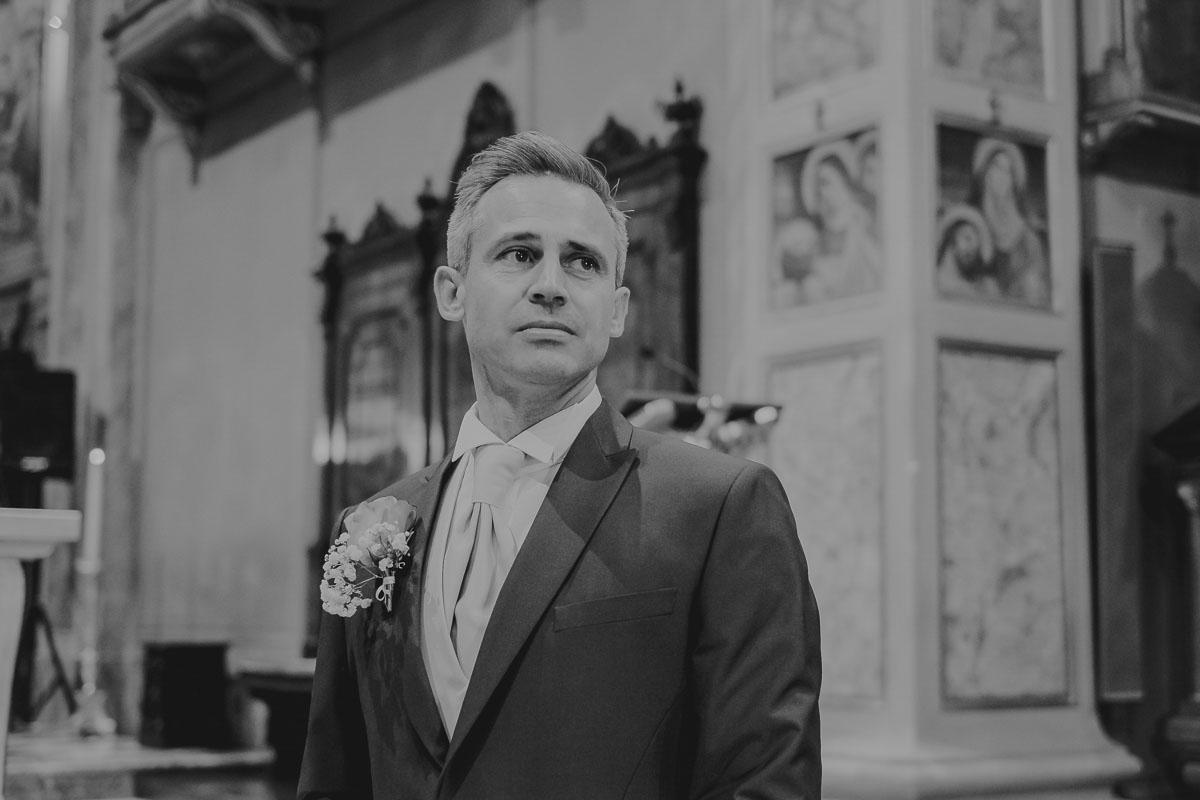 fotografo matrimonio bergamo brescia-10