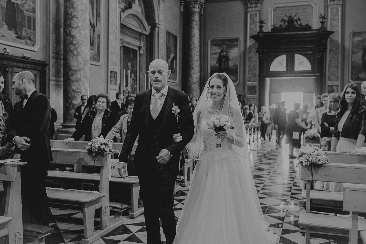 fotografo matrimonio bergamo brescia-11