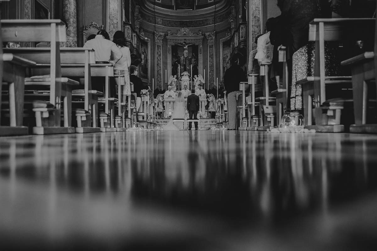 fotografo matrimonio bergamo brescia-13