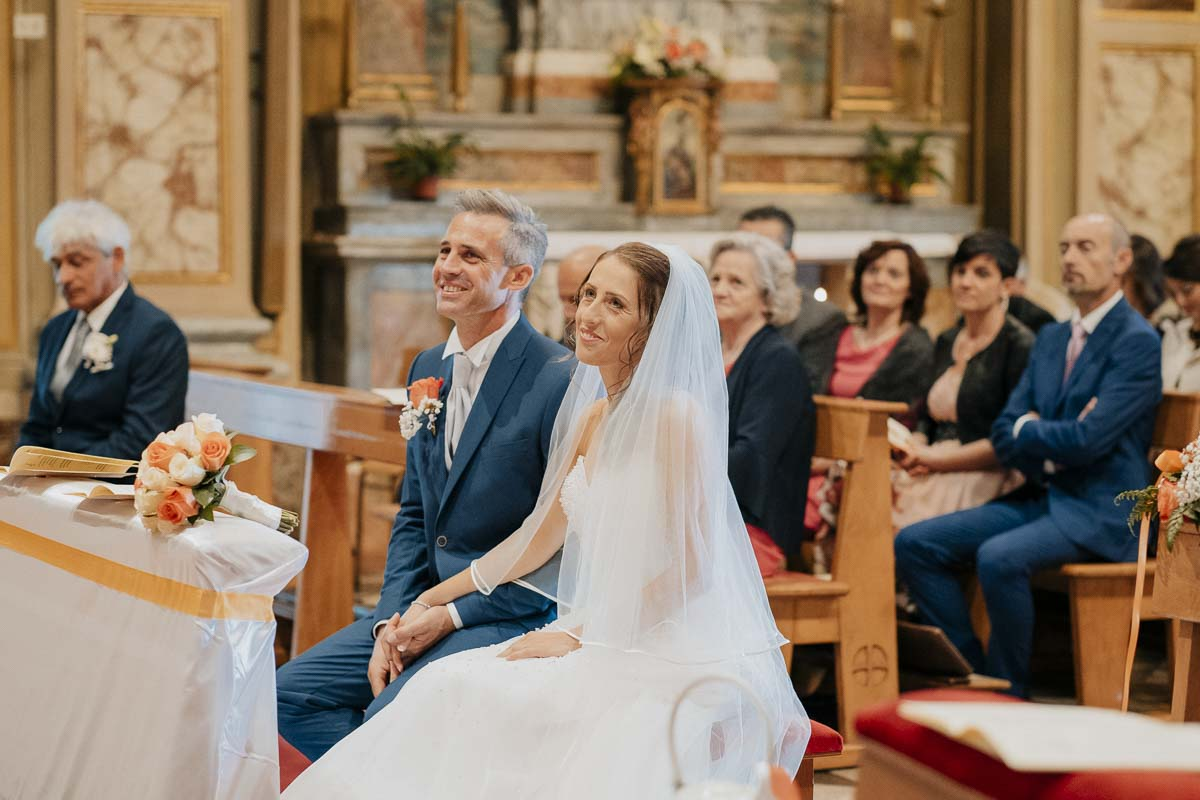 fotografo matrimonio bergamo brescia-14