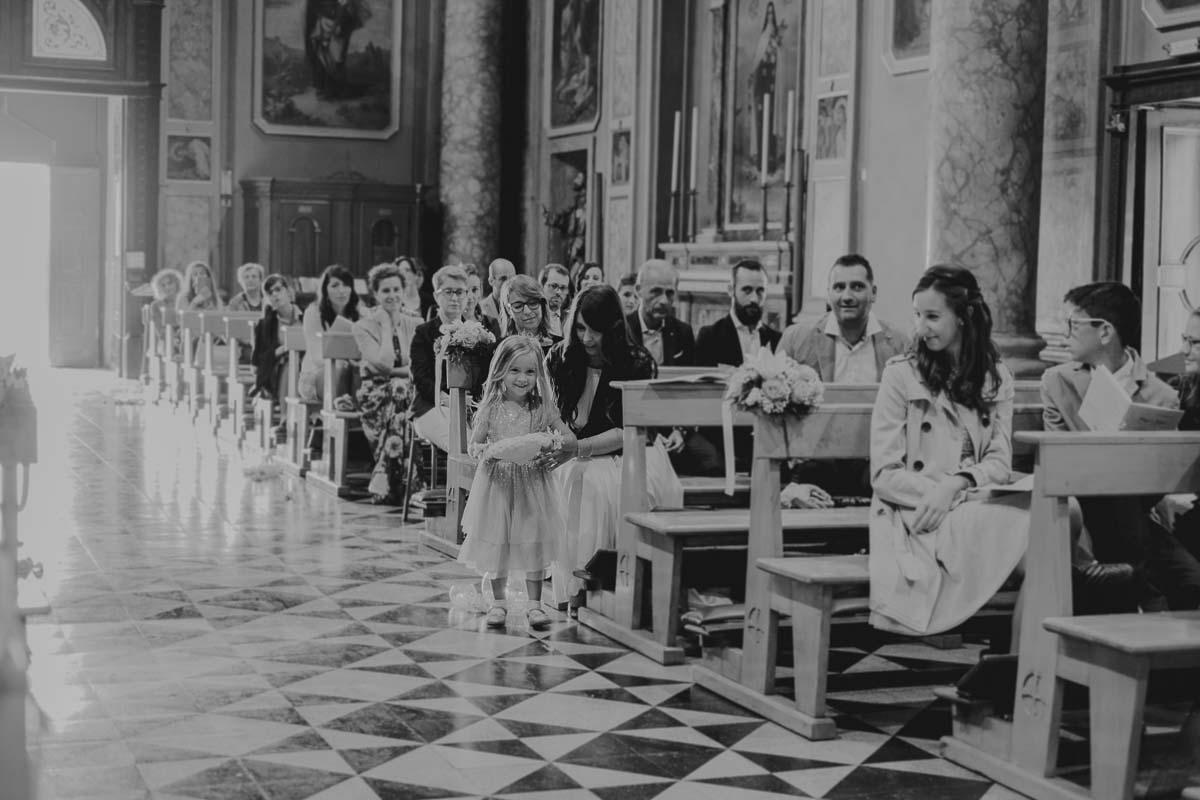 fotografo matrimonio bergamo brescia-15