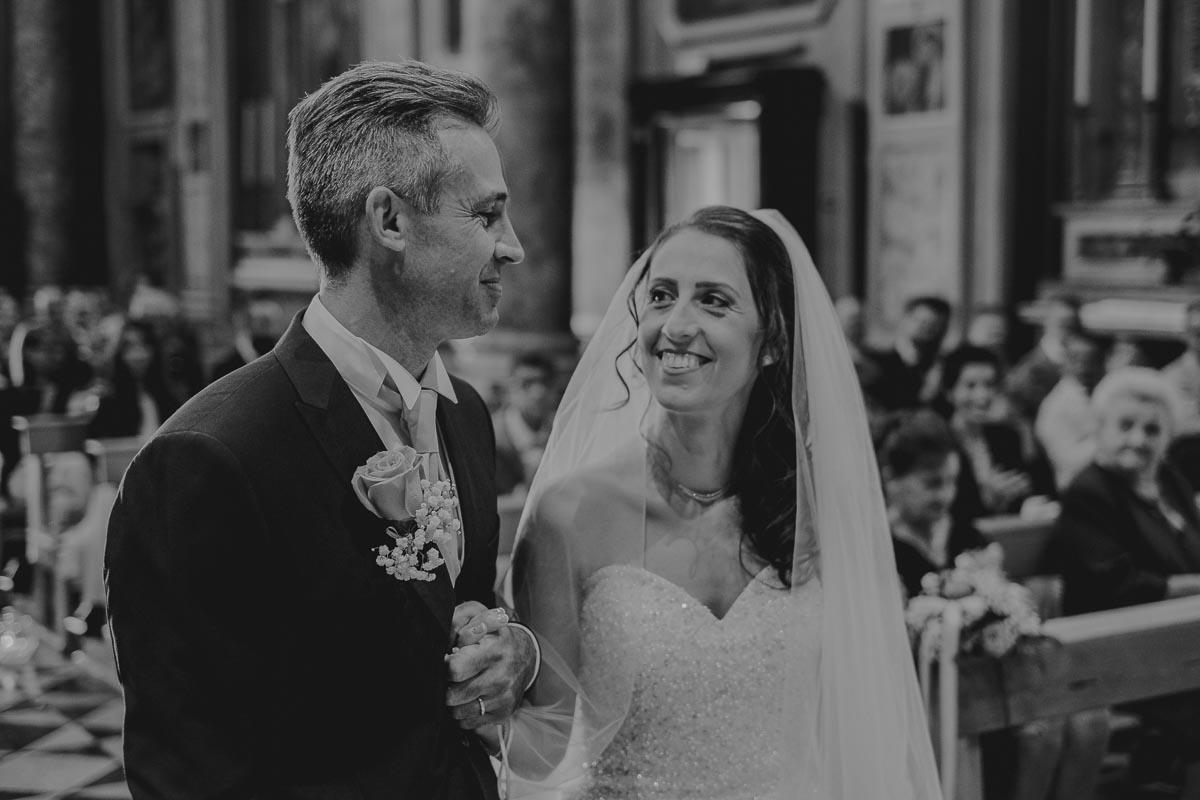 fotografo matrimonio bergamo brescia-16