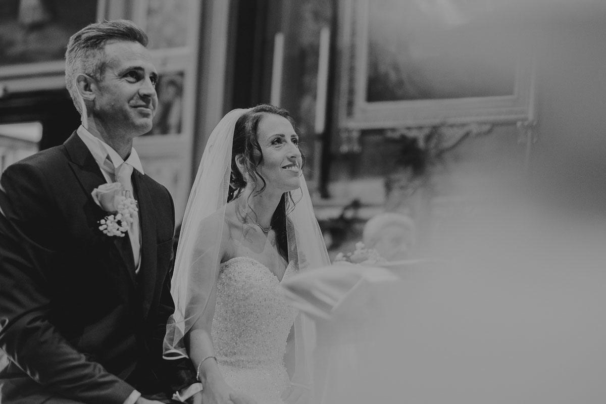 fotografo matrimonio bergamo brescia-18