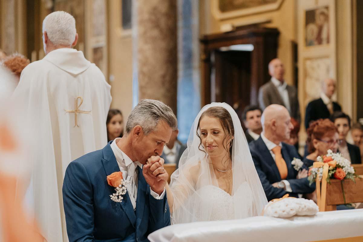 fotografo matrimonio bergamo brescia-19