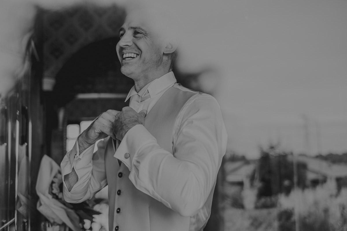 fotografo matrimonio bergamo brescia-2