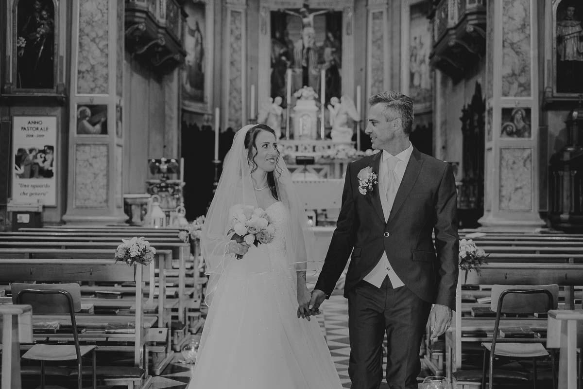fotografo matrimonio bergamo brescia-20