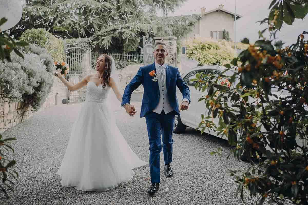 fotografo matrimonio bergamo brescia-26