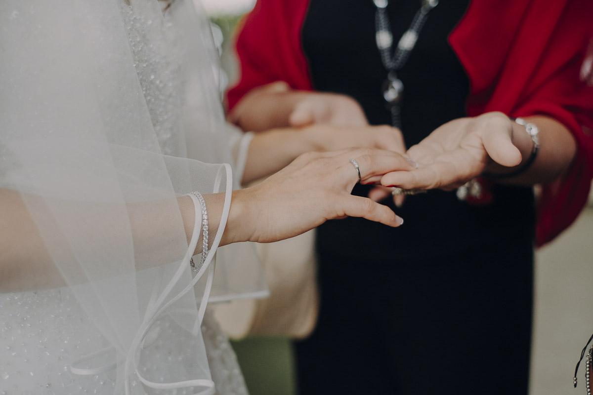 fotografo matrimonio bergamo brescia-28