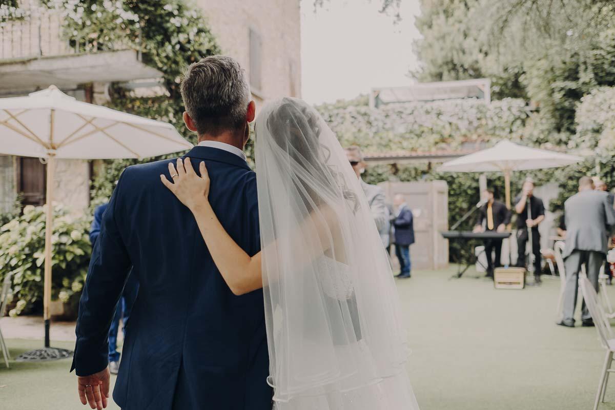 fotografo matrimonio bergamo brescia-30