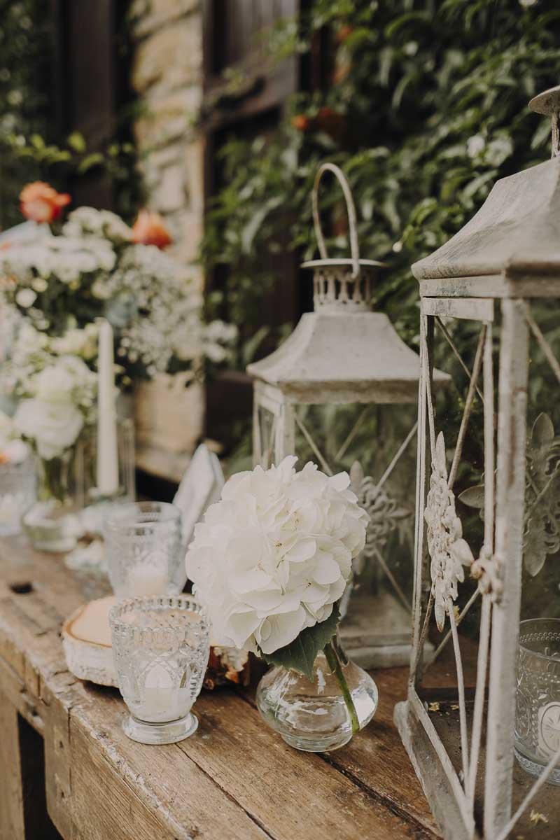 fotografo matrimonio bergamo brescia-33