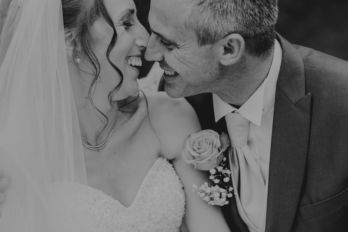 fotografo matrimonio bergamo brescia-34