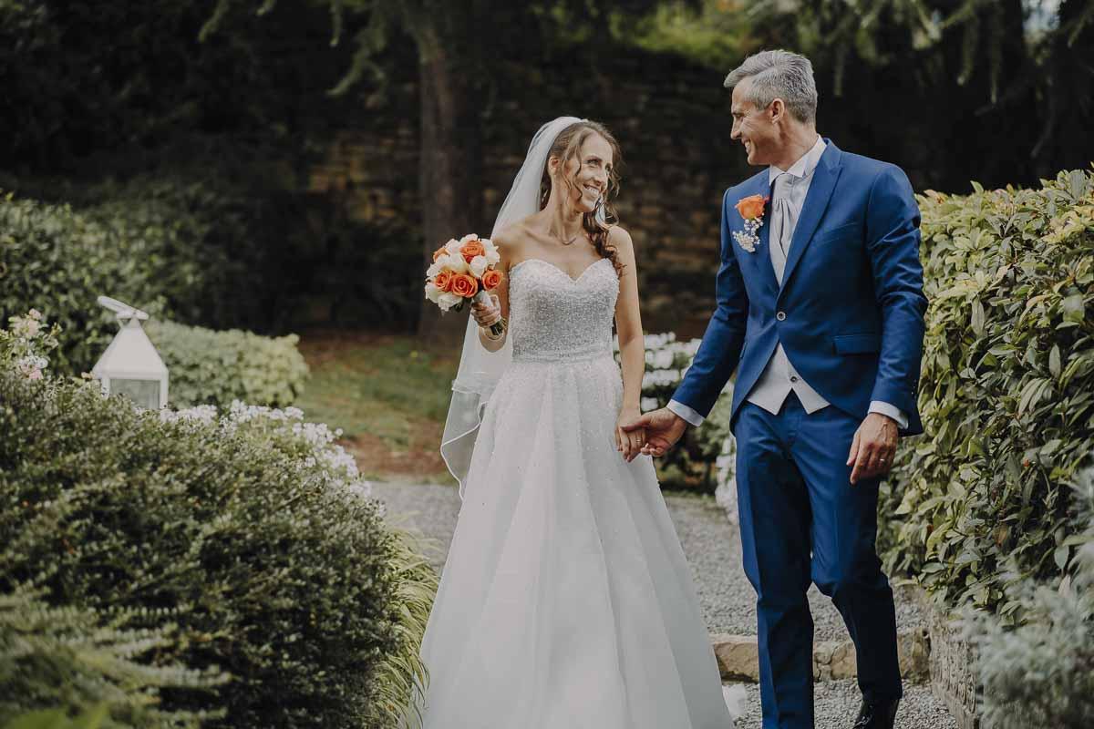 fotografo matrimonio bergamo brescia-35