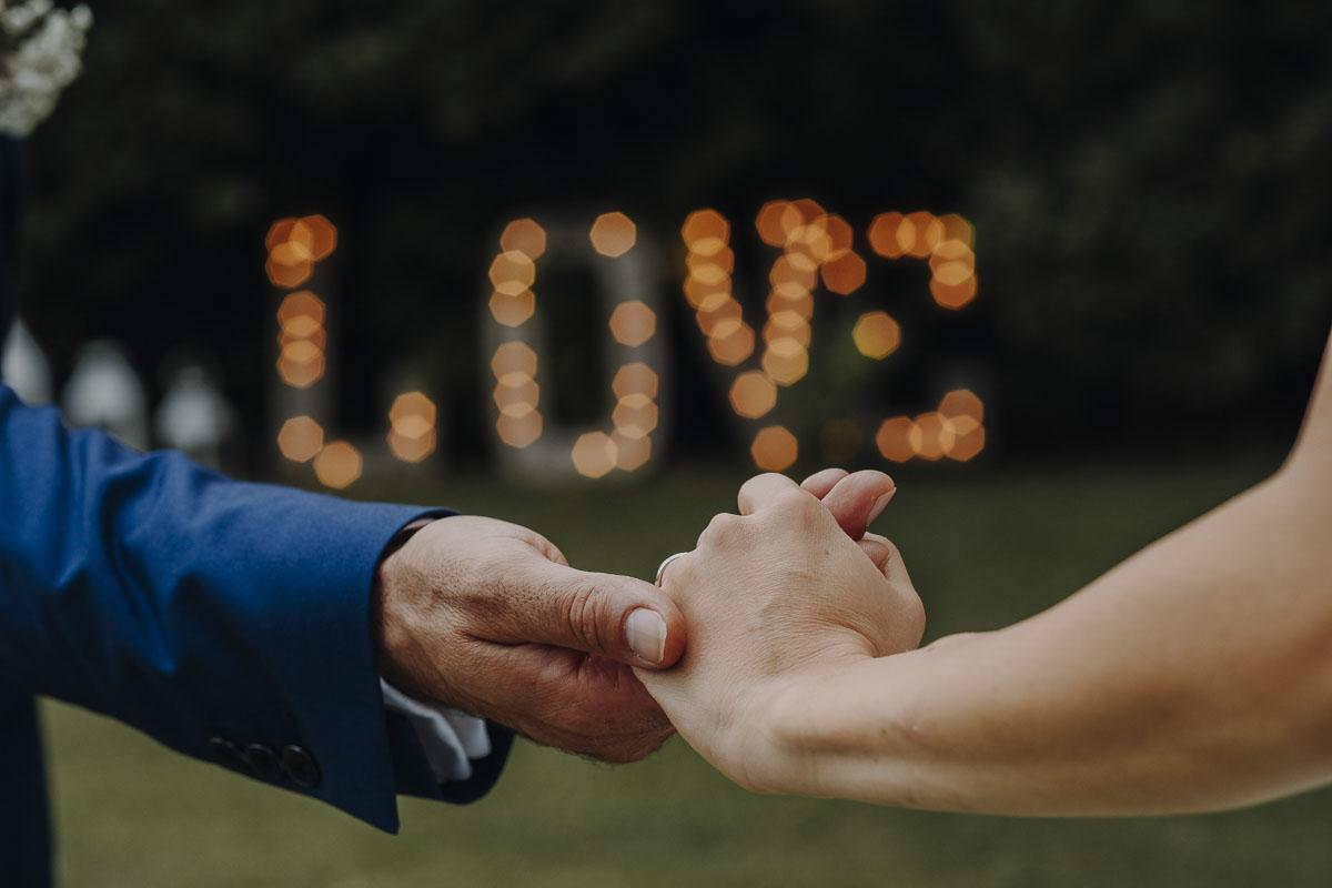 fotografo matrimonio bergamo brescia-36