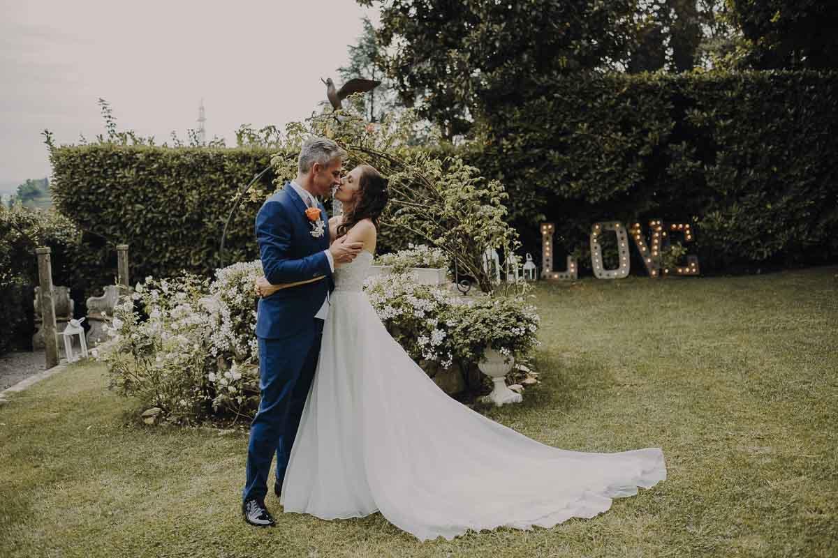 fotografo matrimonio bergamo brescia-37