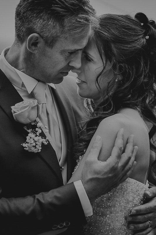 fotografo matrimonio bergamo brescia-38