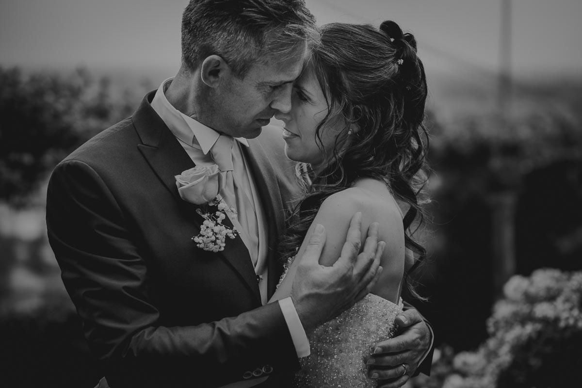 fotografo matrimonio bergamo brescia-39