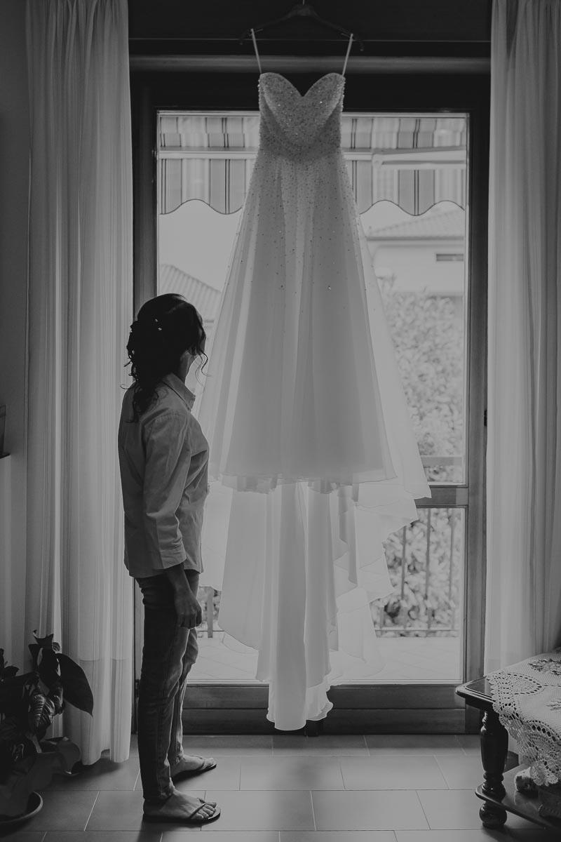 fotografo matrimonio bergamo brescia-4