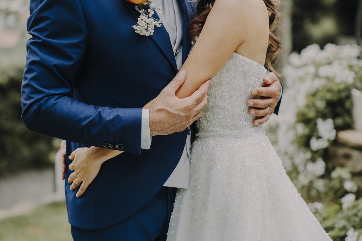 fotografo matrimonio bergamo brescia-40