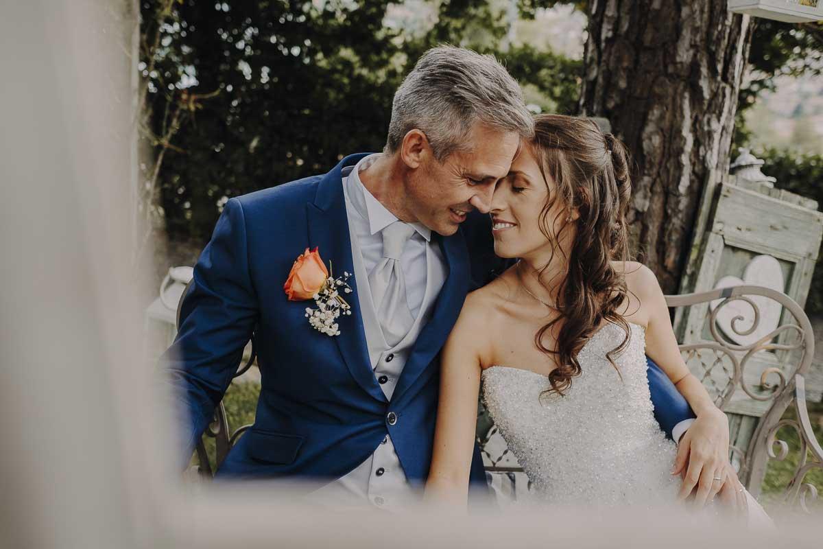 fotografo matrimonio bergamo brescia-41
