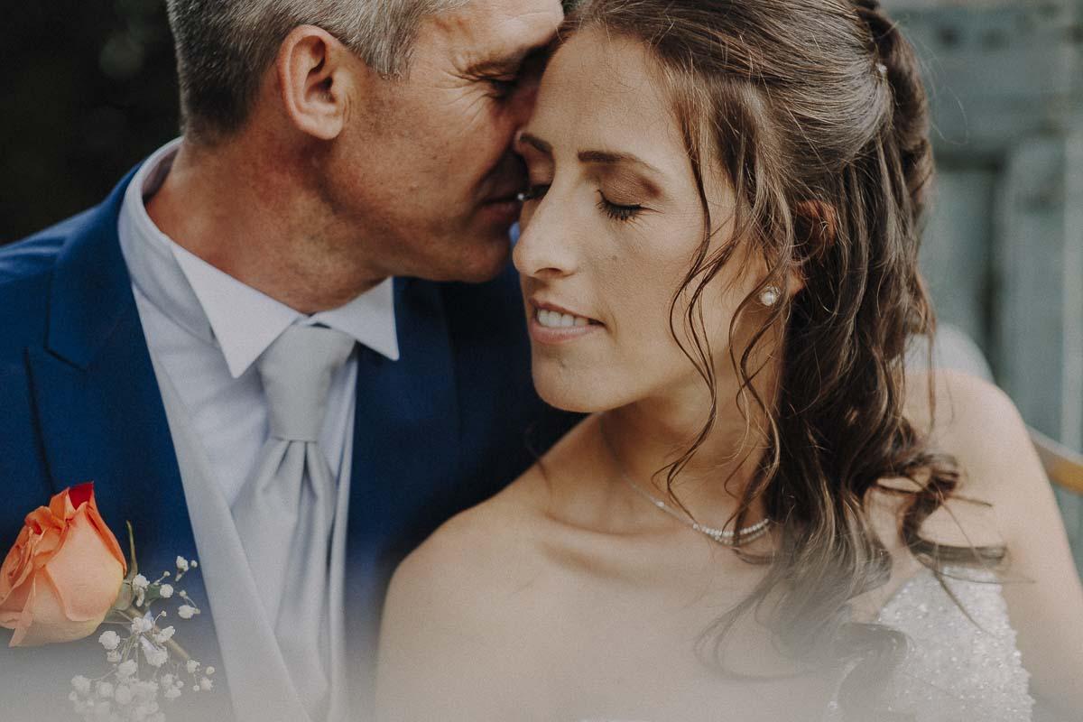 fotografo matrimonio bergamo brescia-42