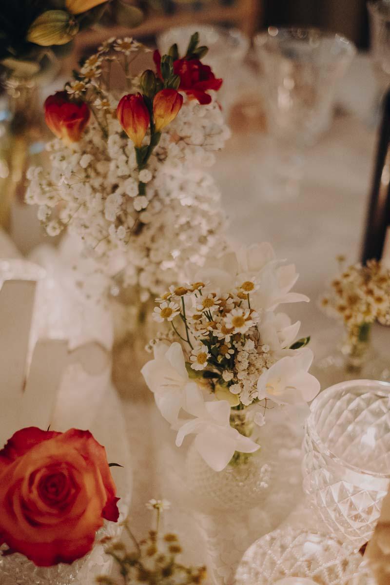fotografo matrimonio bergamo brescia-43