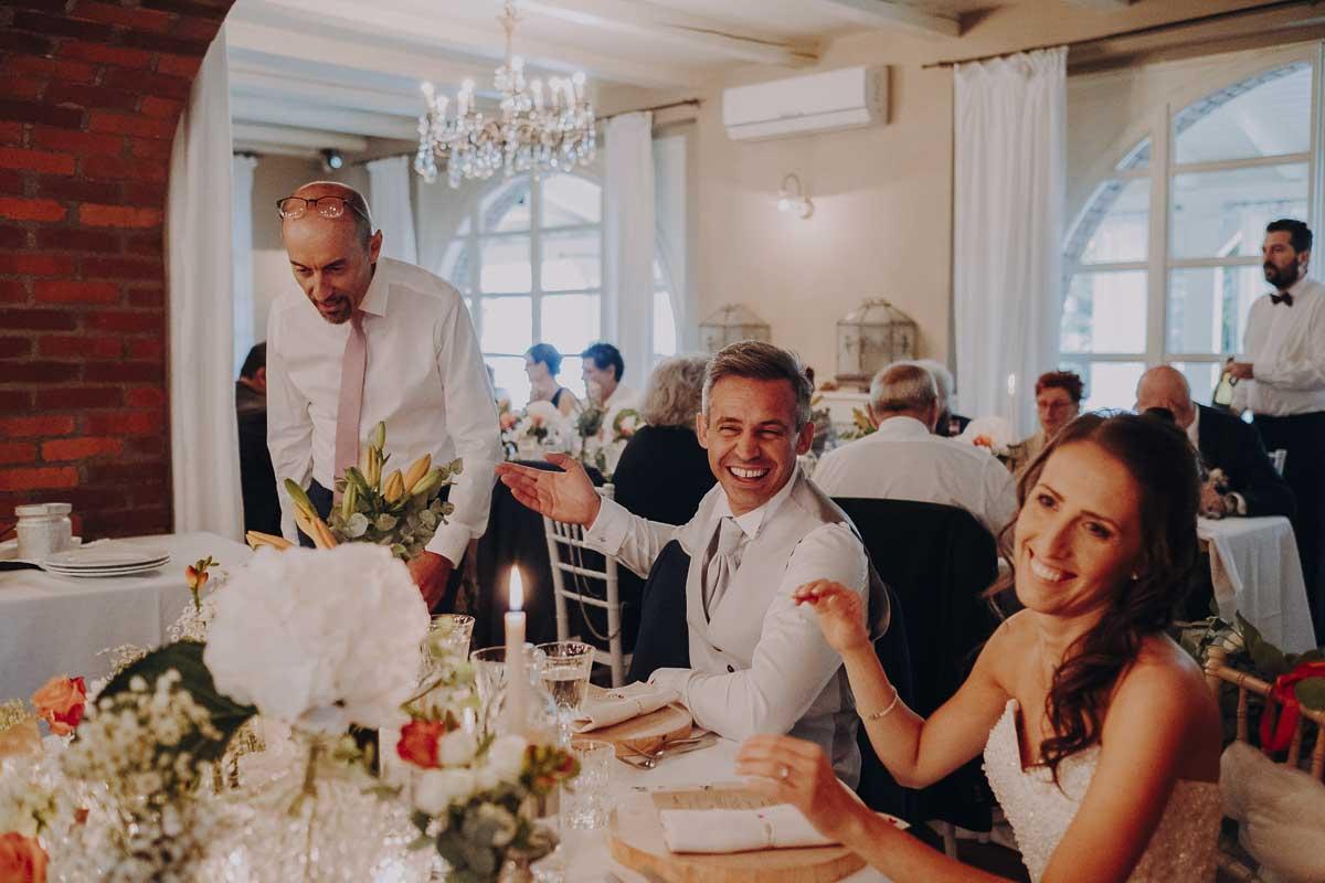 fotografo matrimonio bergamo brescia-44