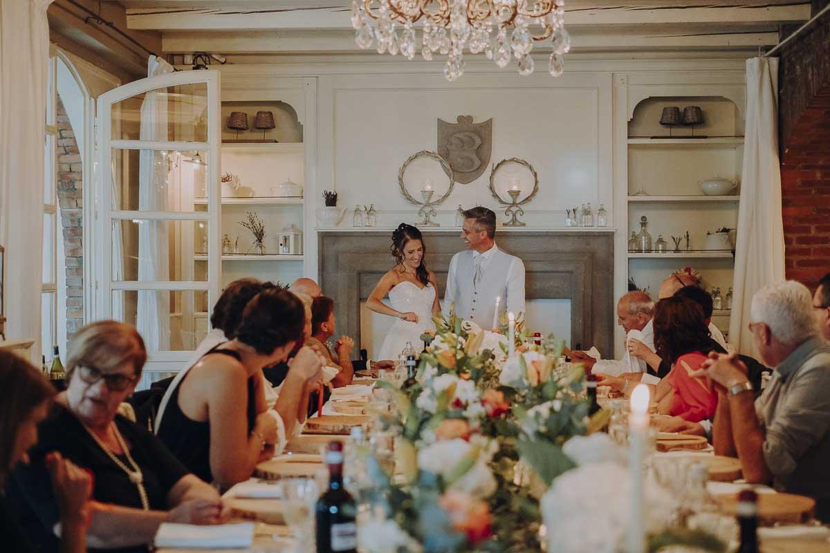 fotografo matrimonio bergamo brescia-45