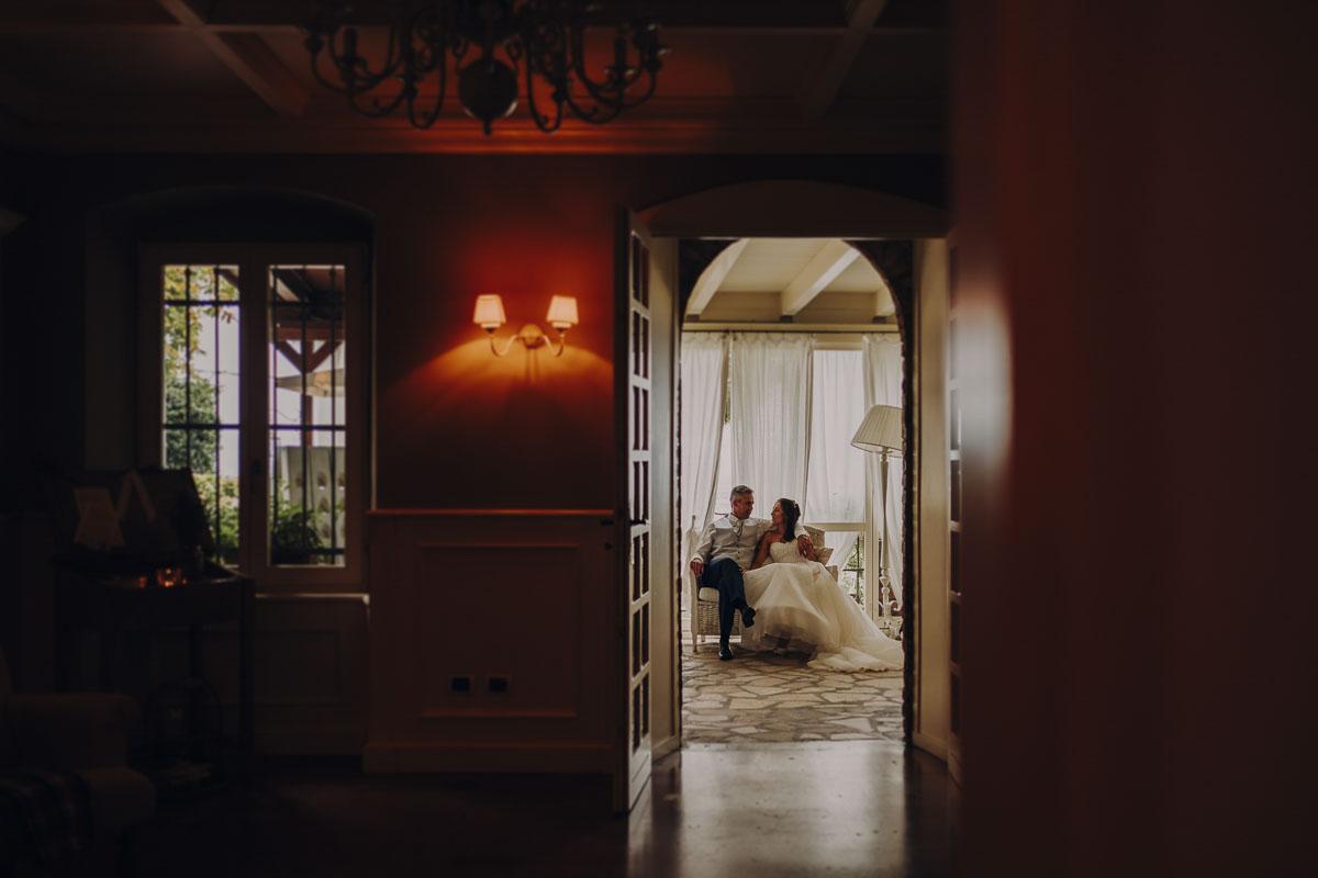 fotografo matrimonio bergamo brescia-46
