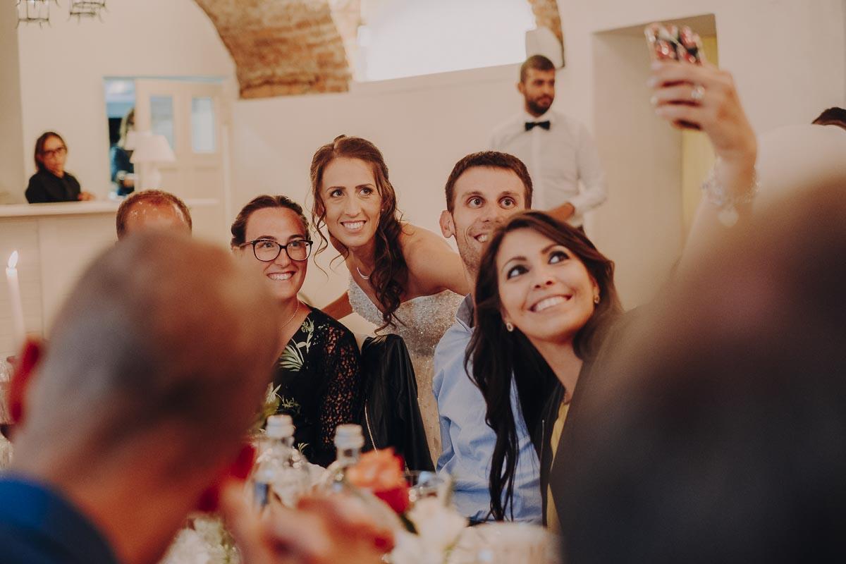 fotografo matrimonio bergamo brescia-48
