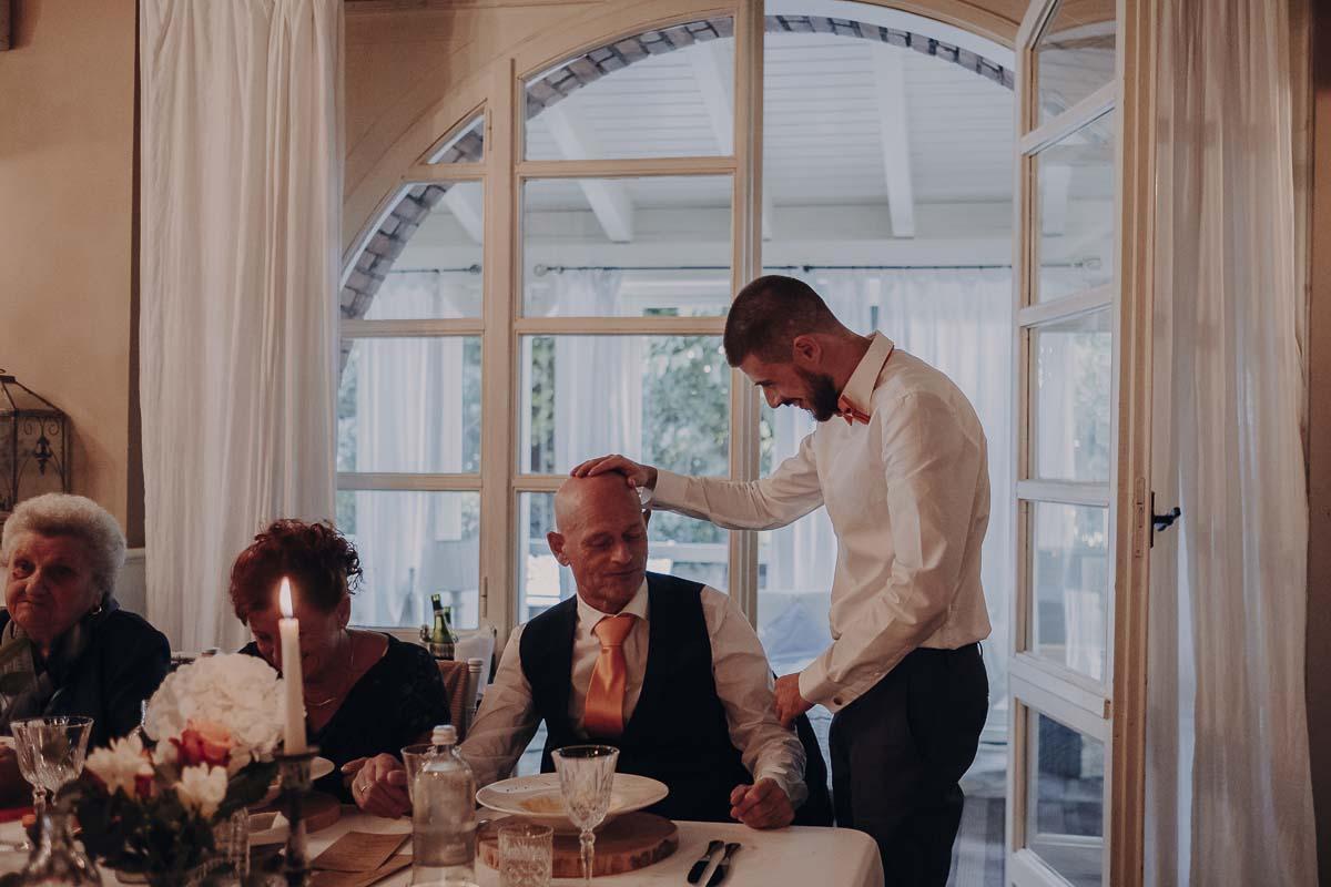 fotografo matrimonio bergamo brescia-49