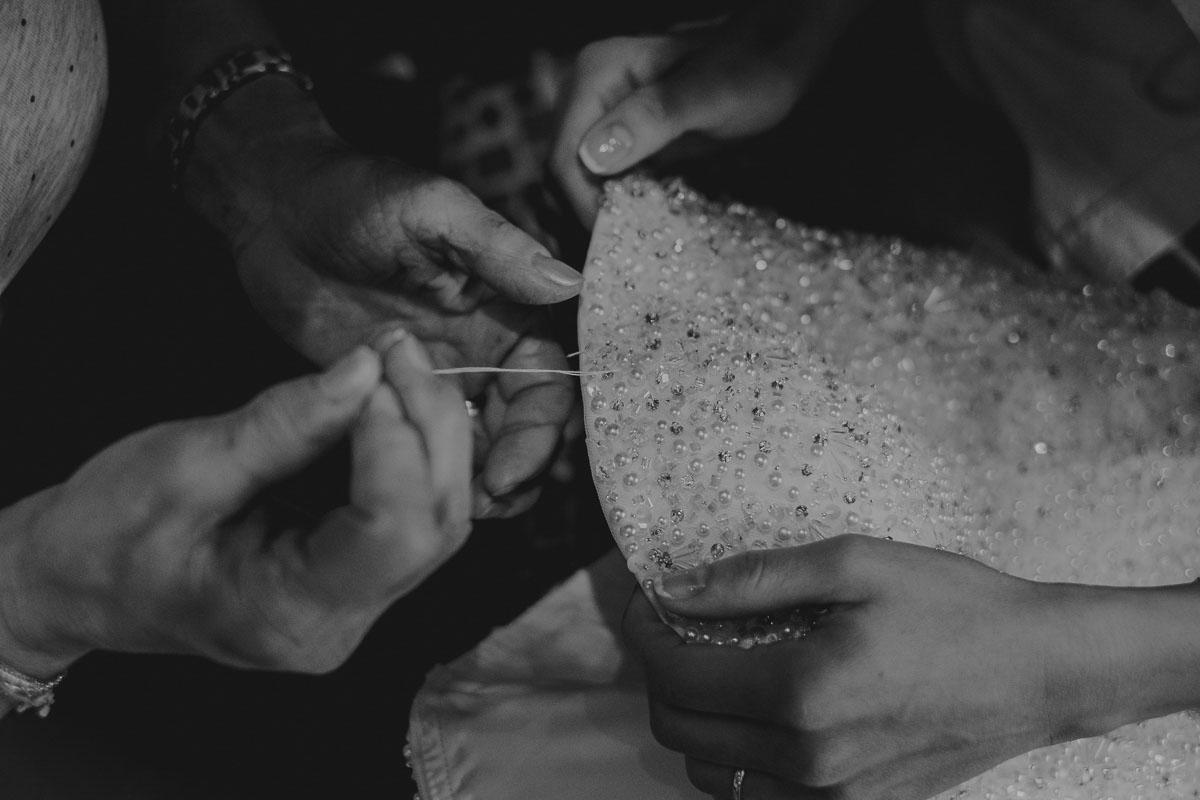 fotografo matrimonio bergamo brescia-5