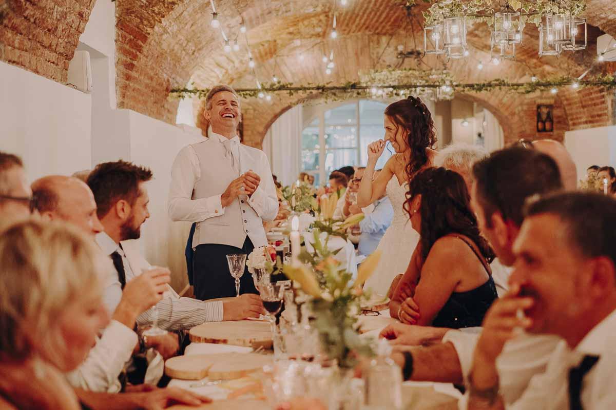 fotografo matrimonio bergamo brescia-50
