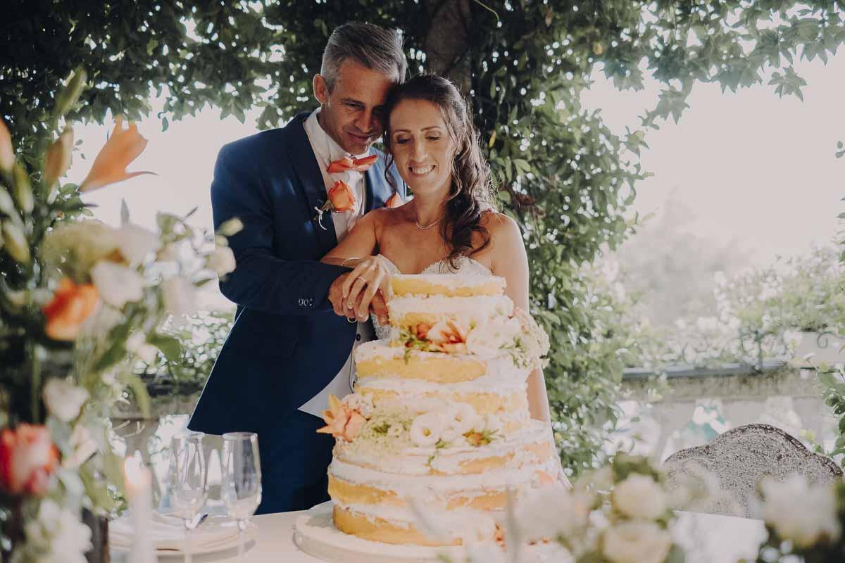 fotografo matrimonio bergamo brescia-52