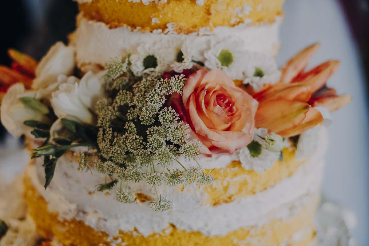 fotografo matrimonio bergamo brescia-53