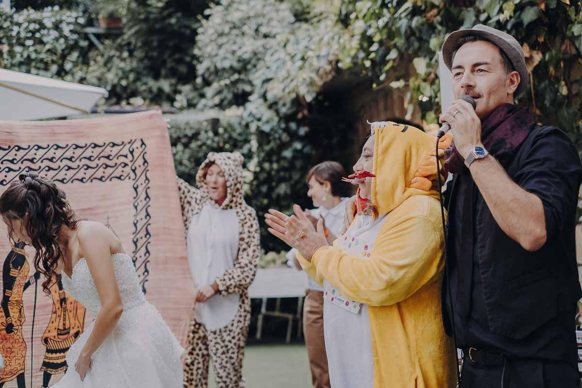 fotografo matrimonio bergamo brescia-54