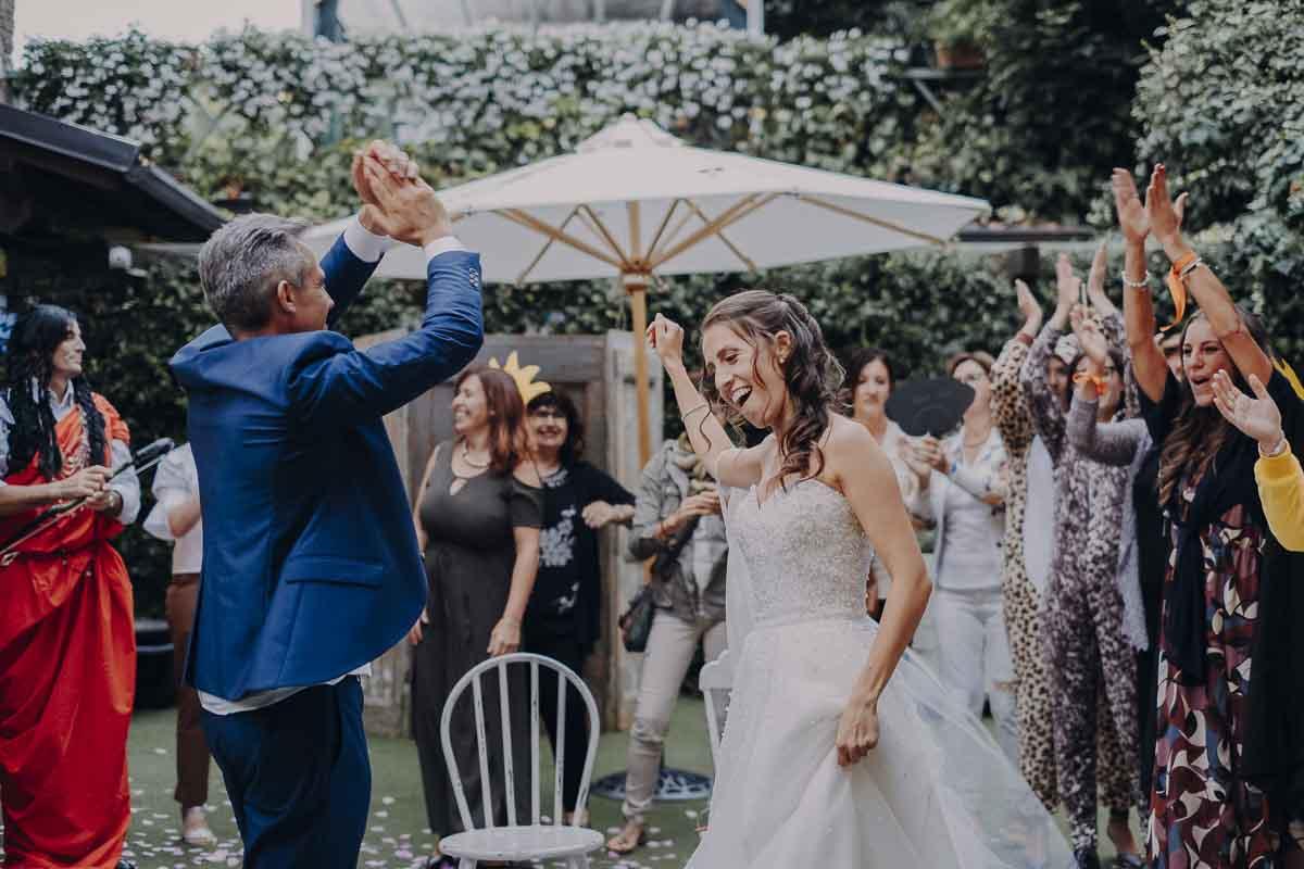 fotografo matrimonio bergamo brescia-55