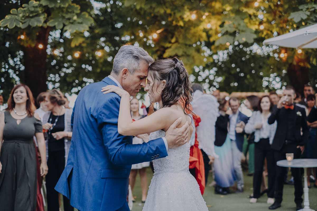 fotografo matrimonio bergamo brescia-56