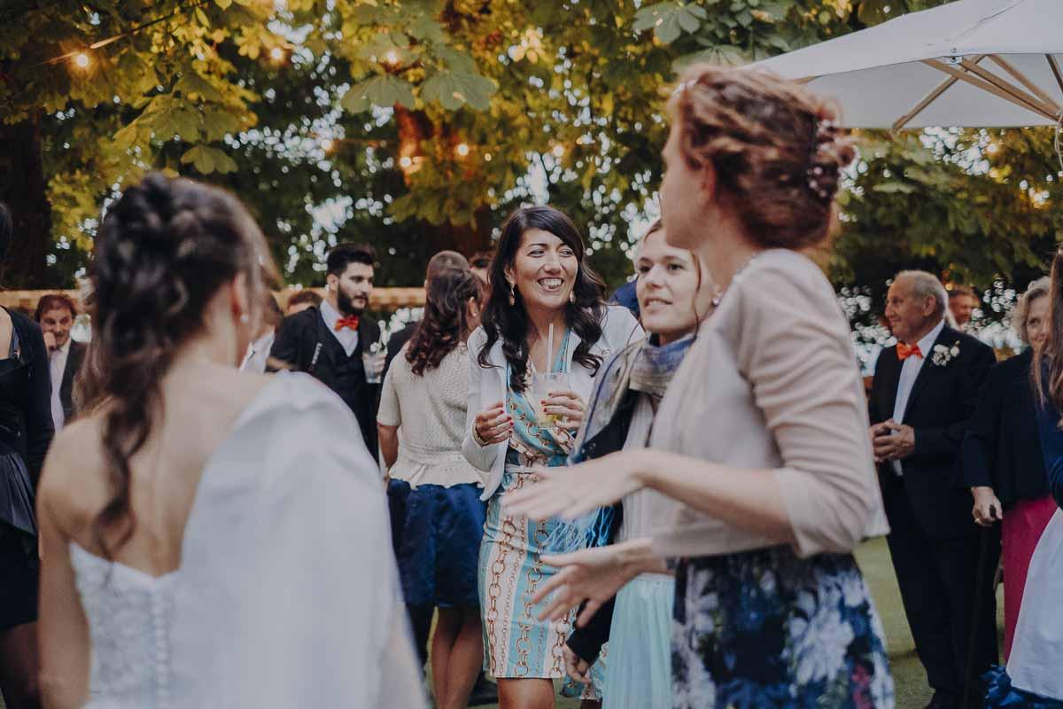 fotografo matrimonio bergamo brescia-58