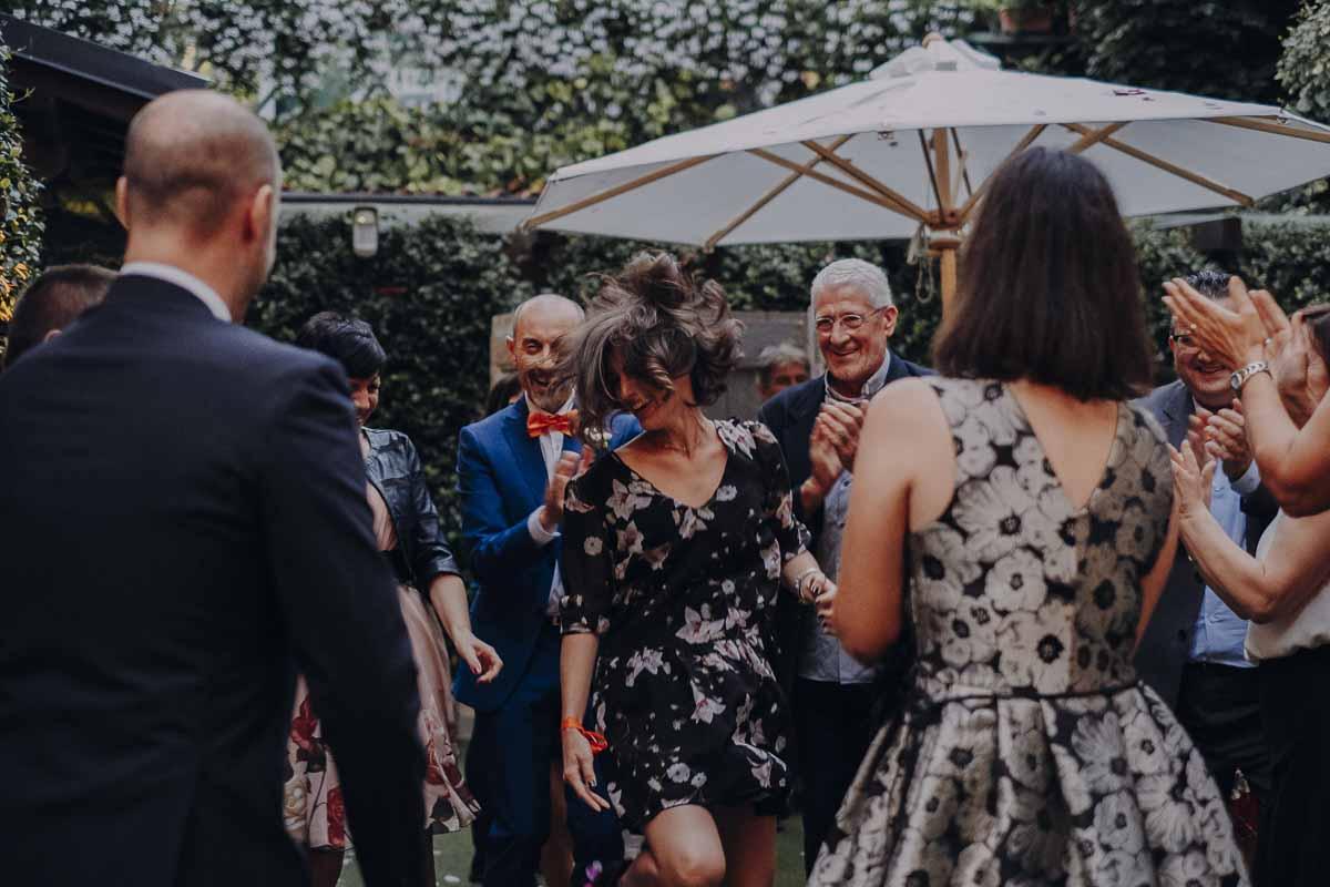 fotografo matrimonio bergamo brescia-59
