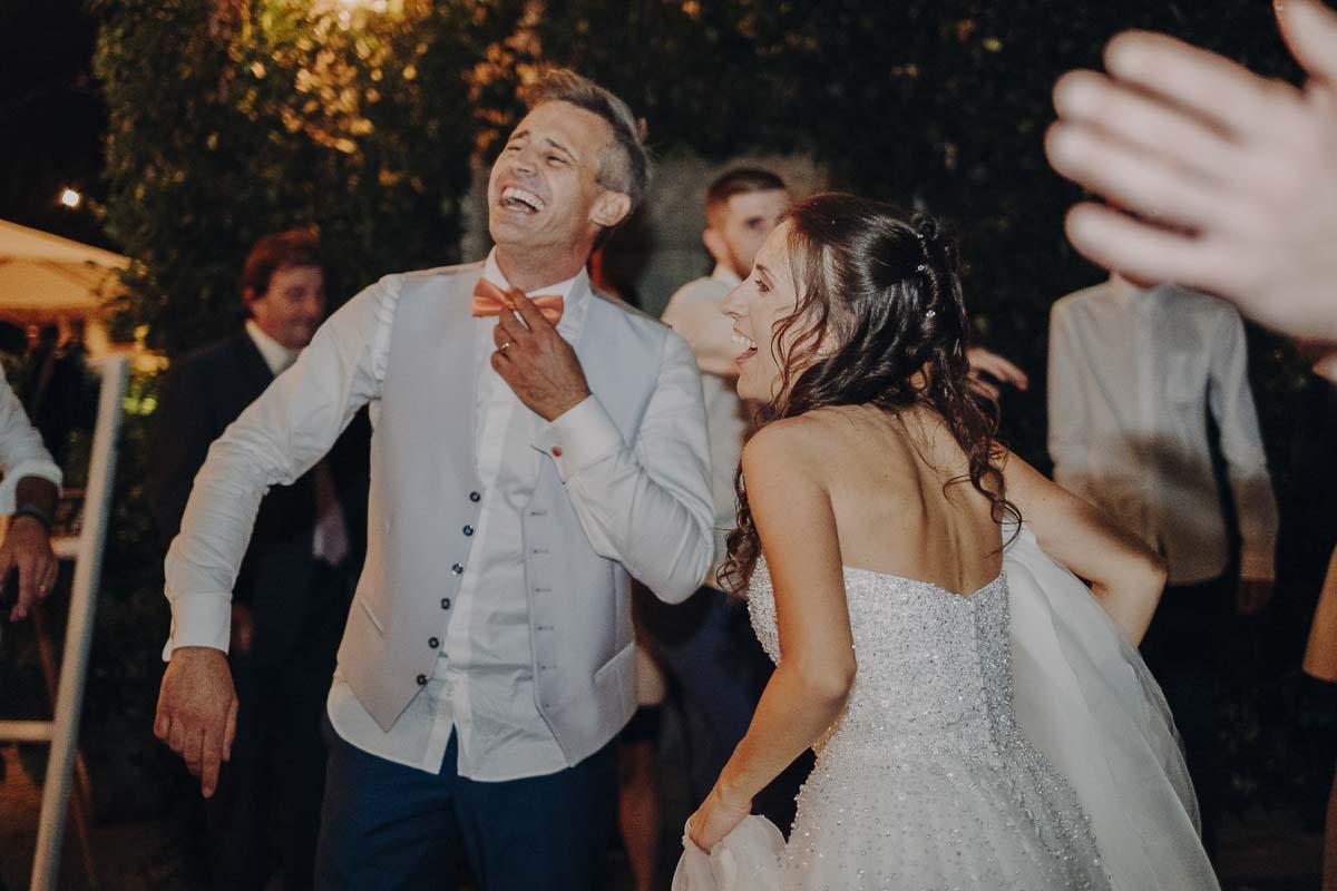 fotografo matrimonio bergamo brescia-63